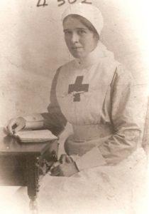 Catherine Murray Mitchem