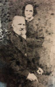 William Atyeo