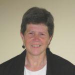 Janet Seaton