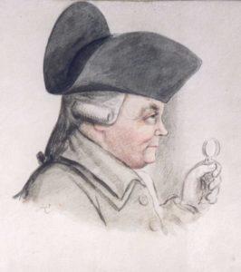 Samuel Stuckey